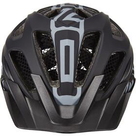 O'Neal Q RL Helmet matte black